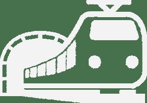 LogoMakr_0s4I29-V3