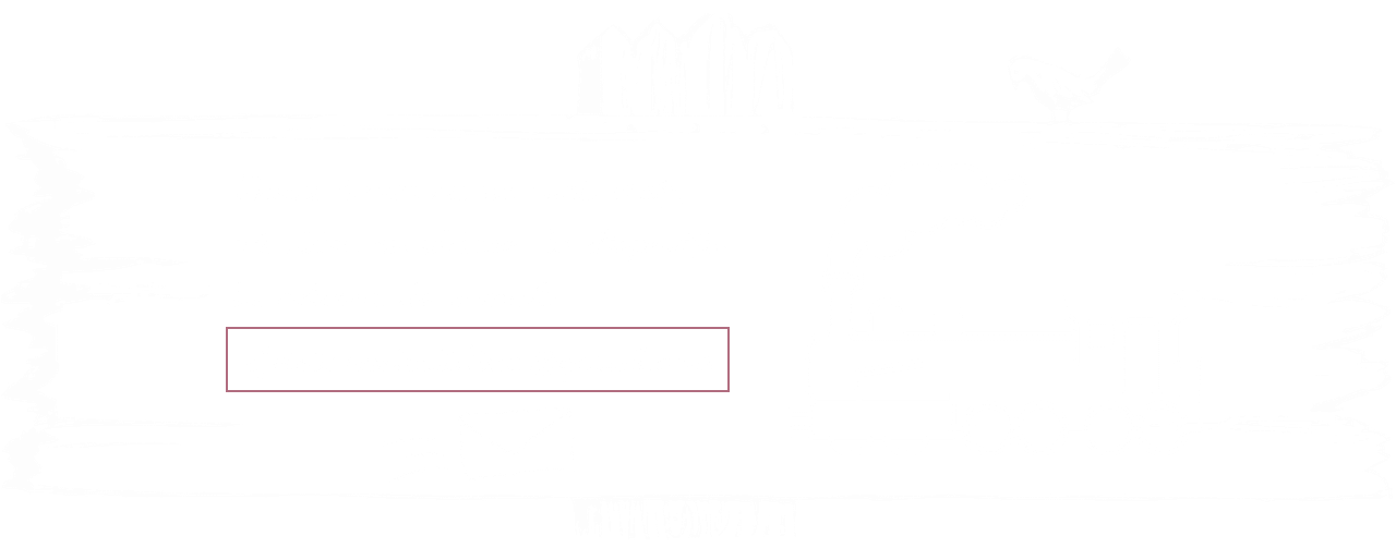 contact_cfristoriesicotidian-email