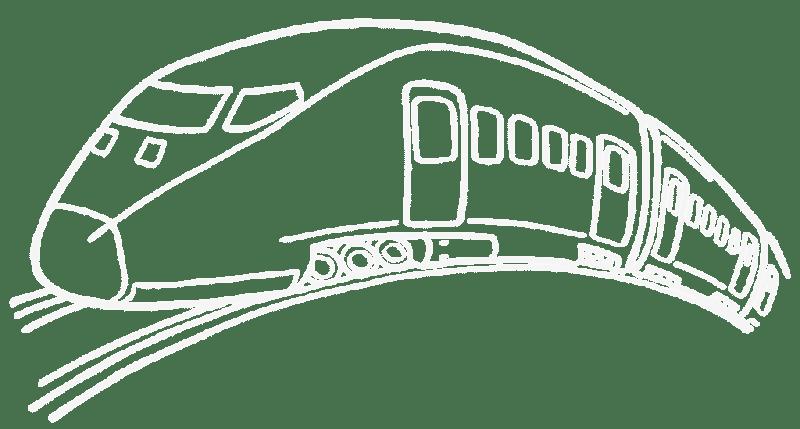 output-onlinepngtools-9-2-2